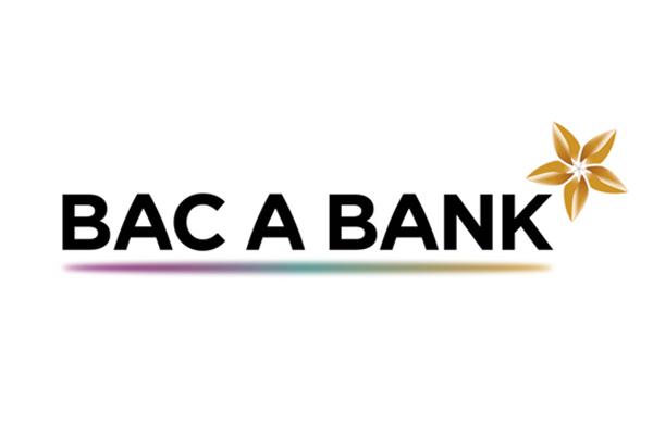 logo-bac-a-bank
