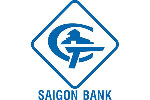 logo-sg-bank