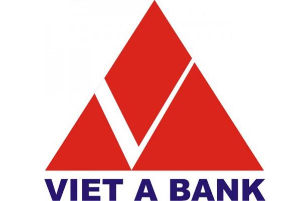 logo-viet-a-bank