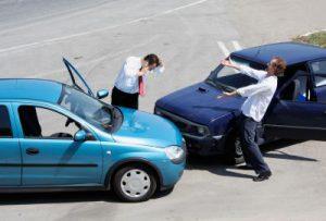 bảo hiểm ô tô cathay