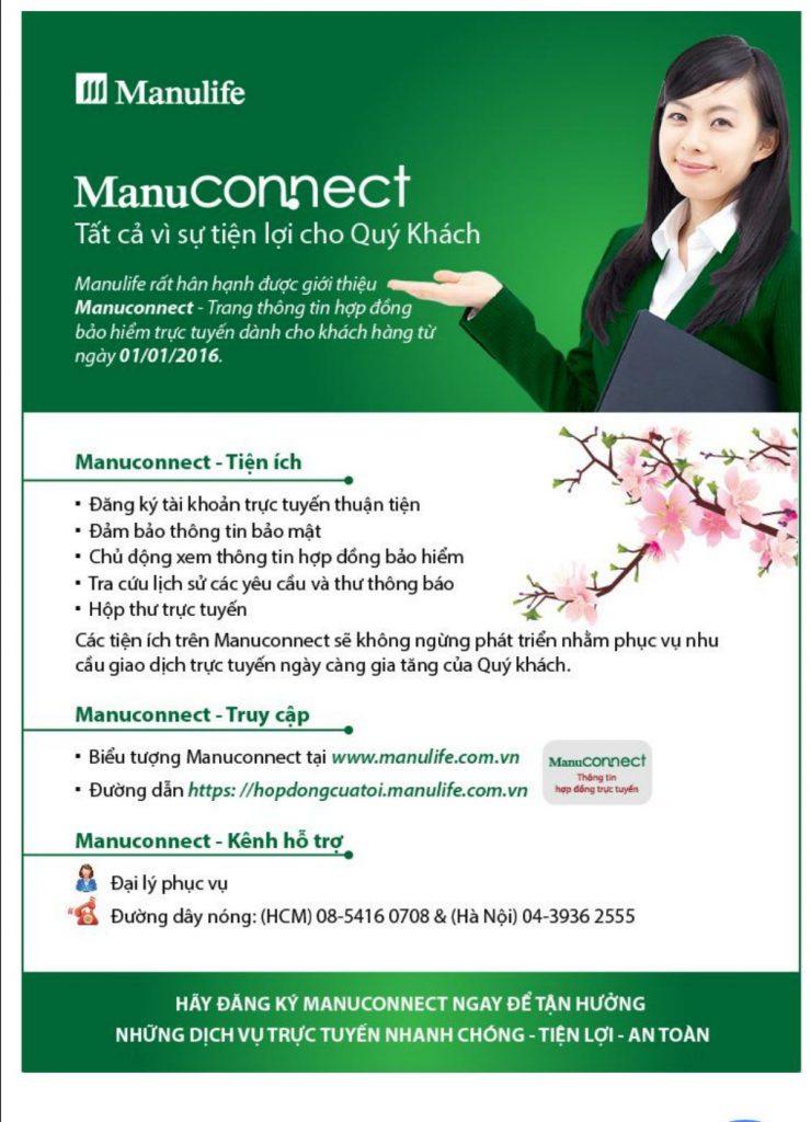 Manulife-Viet-Nam
