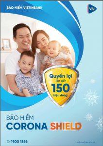 goi-bao-hiem-corona-shield