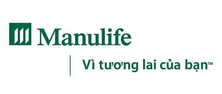 logo-bao-hiem-manulife