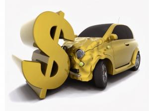 Tại sao nên mua bảo hiểm ô tô?